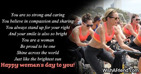18586-womens-day-messages