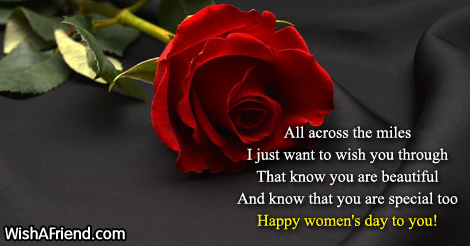 18593-womens-day-messages