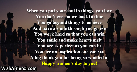 womens-day-poems-18600