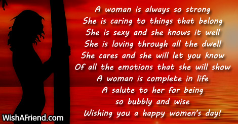 18603-womens-day-poems