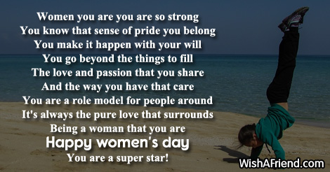 womens-day-poems-18606