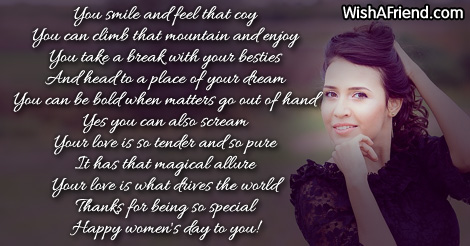 womens-day-poems-18611