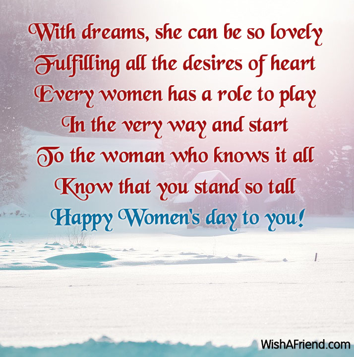 24278-womens-day-messages