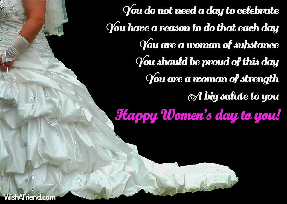 womens-day-quotes-24297