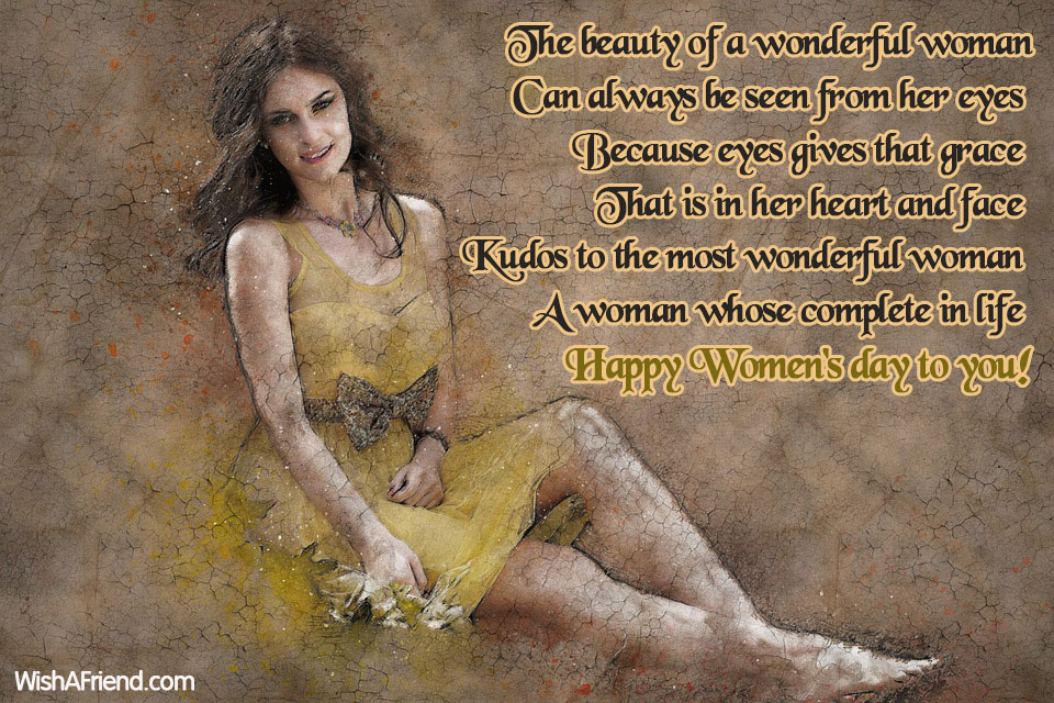 womens-day-quotes-24298