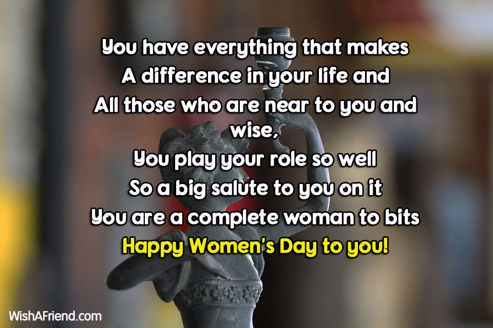 womens-day-quotes-24300