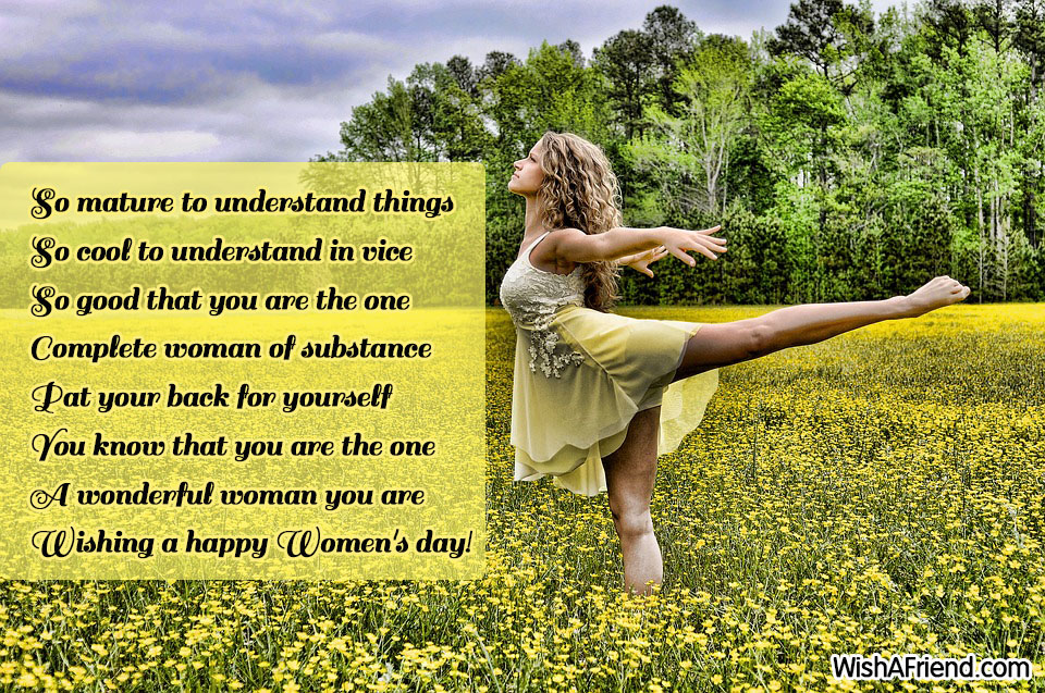 womens-day-quotes-24301
