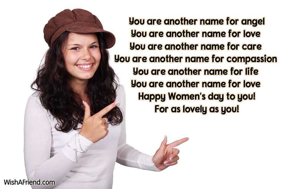 womens-day-quotes-24304