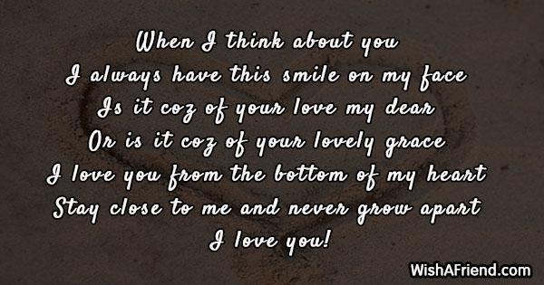words-of-love-17261