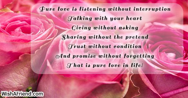 words-of-love-17267