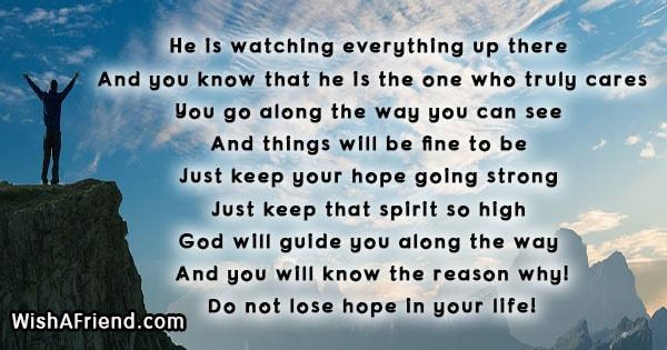 words-of-encouragement-18452