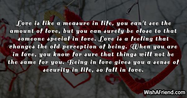 words-of-love-19571