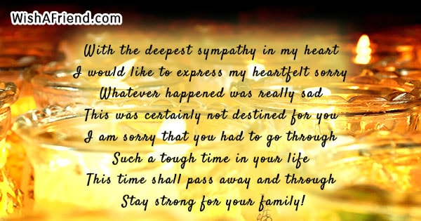 words-about-sympathy-20696