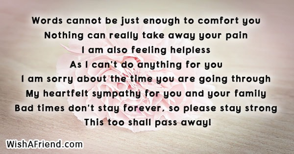 words-about-sympathy-20702