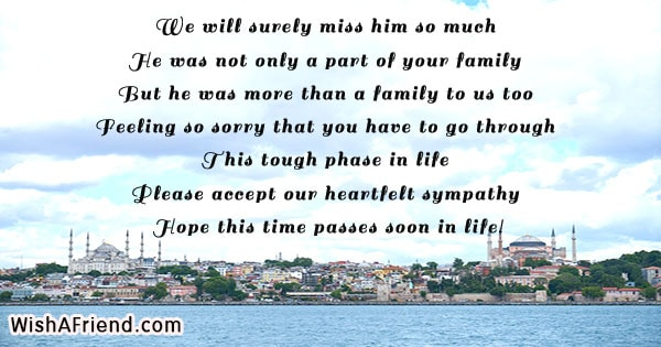 words-about-sympathy-20703