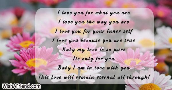 21458-words-of-love
