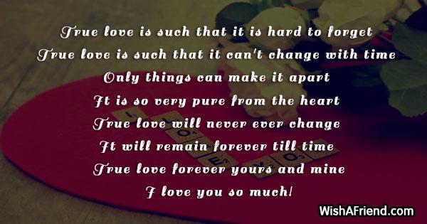 words-of-love-21464