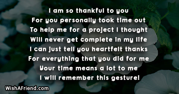 words-of-thanks-22082