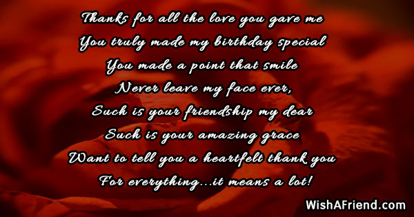 words-of-thanks-22083