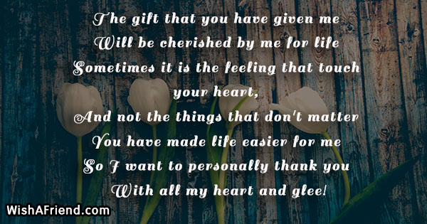 words-of-thanks-22084
