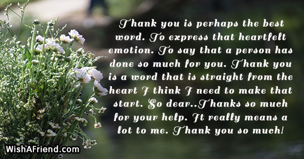words-of-thanks-22087