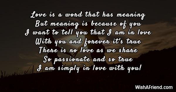 24170-words-of-love