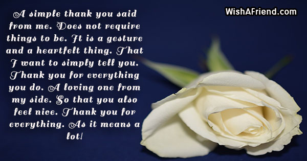 words-of-thanks-25078