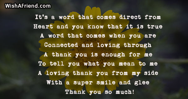 words-of-thanks-25079