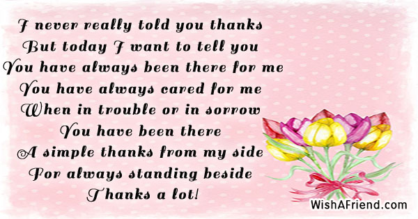 words-of-thanks-25080