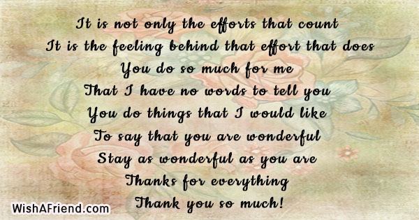 words-of-thanks-25081