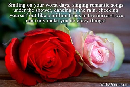 words-of-love-2905
