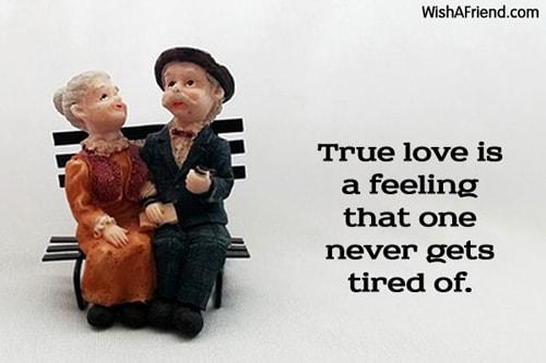 2909-words-of-love