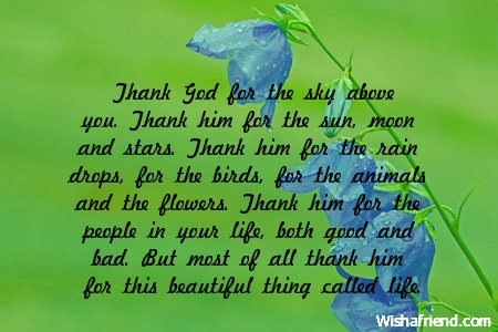 words-of-thanks-2936