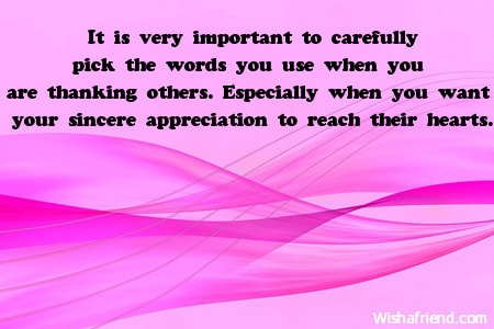 words-of-thanks-2938