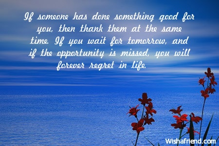 words-of-thanks-2952