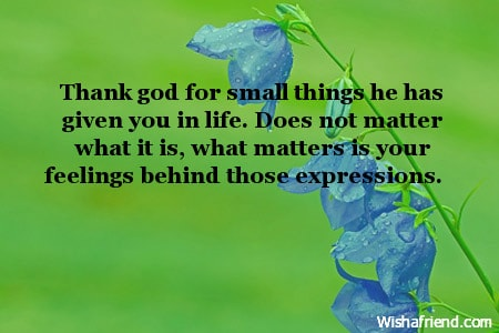 words-of-thanks-2953