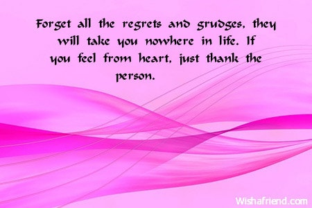 words-of-thanks-2955
