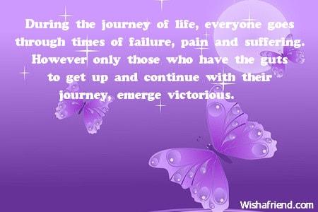 words-of-encouragement-2957