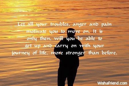 words-of-encouragement-2958