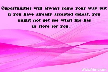words-of-encouragement-2965