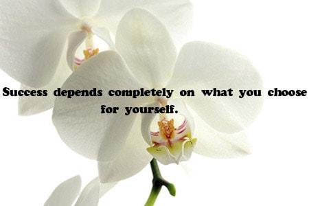 words-of-encouragement-2969