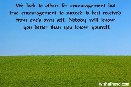 words-of-encouragement-2970