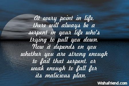 words-of-encouragement-2976