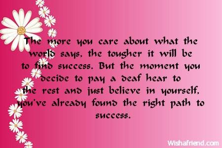 words-of-encouragement-2978