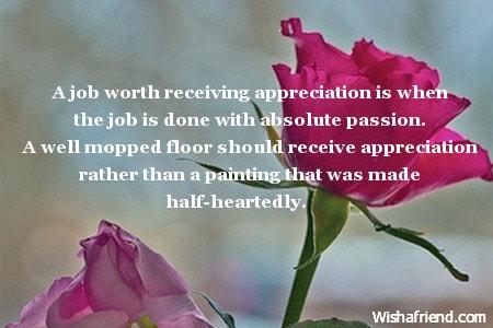 words-of-appreciation-2991