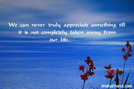 words-of-appreciation-2993