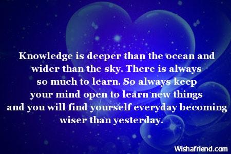 words-of-wisdom-3017