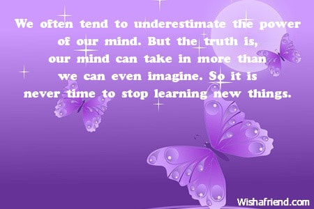 words-of-wisdom-3018