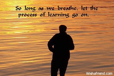 words-of-wisdom-3019
