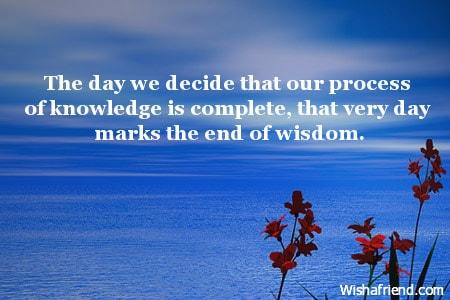 words-of-wisdom-3021